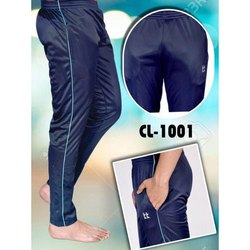 Sanwariya Garments Mens Casual Wear Polyester Lower, Size: 38-44