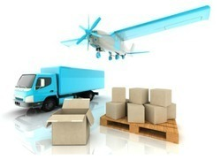 Global Drop Shipping Services