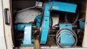 CNC Honing And Hardening Mikron Cima h 250