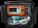 Meditec England 1100 Emergency Resuscitator