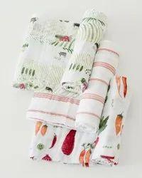 Wraps Baby Wrap