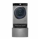 Washing Machine F4J9JHP2TD