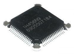 8905507184 I20 Bosch EDC17 System IC