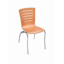 Restaurant Chair