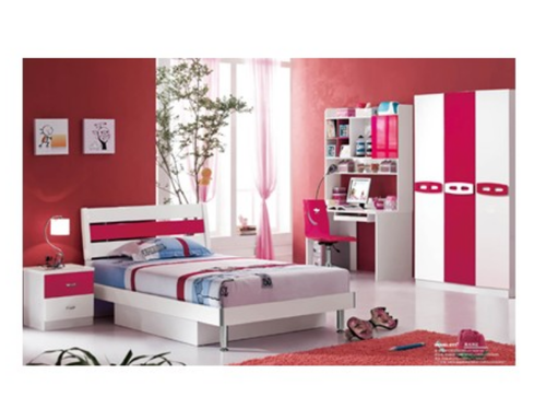 Bedroom Set Kfz White And Red Bedroom Furniture Sets Modern Bedroom Set Spider India Bedroom Set ब डर म स ट शयनकक ष क स ट Snehanket Furniture Belur Id 20085877133
