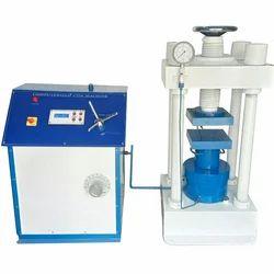CTM Testing Machine