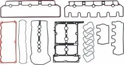 Valve Cover Rubber Gaskets