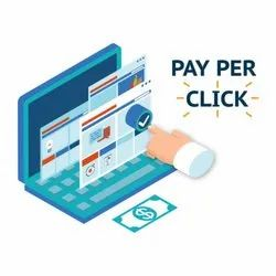 Pay-Per-Click Service, Asap