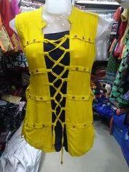 Long Midi and Midi Dress Manufacturer   Rahman Garments, Mumbai