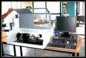 CNC Trainer Lathe Table