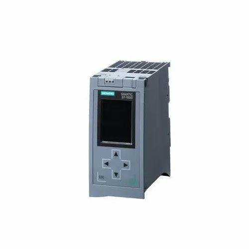 Cpu 1516 3 Pn/dp Central Processing