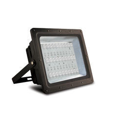 120W Premium Series LED Flood Light