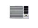 Conditioners Window Air Conditioner LWA5CP3A