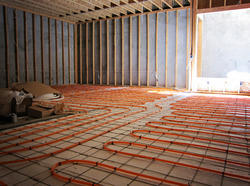 Radiant Heating Coils At Best Price In India