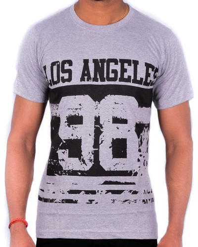 100 rs t shirt