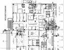 Plumbing Layout Design/Drawing