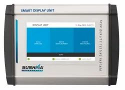 Smart Display Unit - Torque / Force - SDU-G2-04