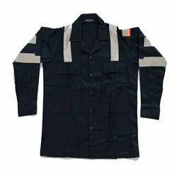 Mining Shirts