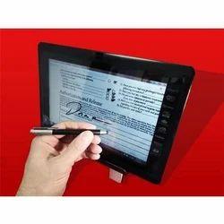 Class 2B Digital Signature Certificate