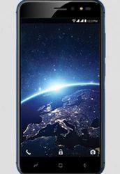 Intex Staari 10 Mobile Phone