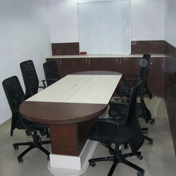 Office Furniture In Thane कार्यालय फर्नीचर थाणे