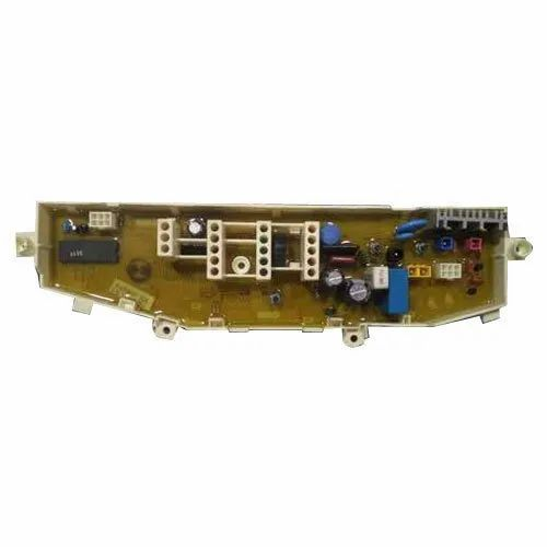 Lg Washing Machine Pcb Board Washing Machine Pcb Board Aum Electricals Vadodara Id 22013060233