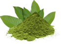 Natural Banaba Leaf Extract