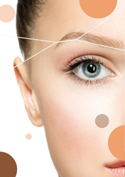 Eyebrow Threading Service