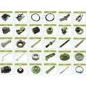 Ring Frame Machine Spares