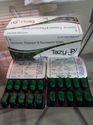 Diclofenac 50 mg Paracetamol 325 mg Tablets