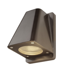 LED Outdoor Wall Light 12704