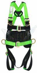 Karam Safety Harness