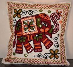 Elephant Print Covers