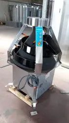 Altuntop Dough Conical Rounder