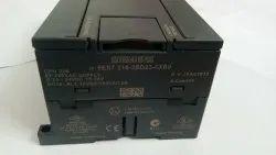 Siemens S7 200 6ESL 216-2BD23-0XB0 PLC