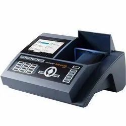 OI-2904  UV-VIS Double Beam Spectrophotometer