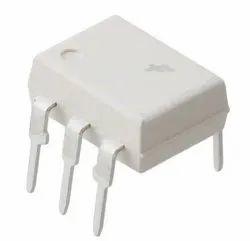 MOC3023M - ON Semiconductor