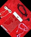 Stereo Handsfree Mp3