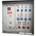 Commercial Distribution Panel