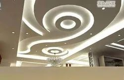POP False Ceiling