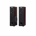 Tower Home Theater System