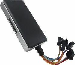 Vehicle Tracker GT06N