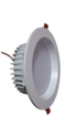 24w Round LED Down Light