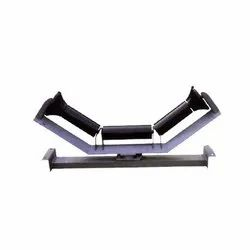 KIC Conveyor Idler Bracket
