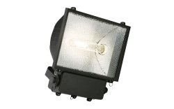 IP65 400 Watt MH Light