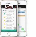 Bizanalyst Tally On Mobile, Tally App