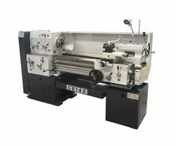 Gap Bed Lathes