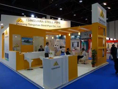 Exhibition Booth Decoration : Exhibition booth decoration in ghaziabad rajendra nagar by