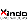 Xindo Window Private Limited