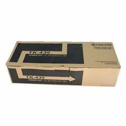 Kyocera TK-439 Toner Cartridge